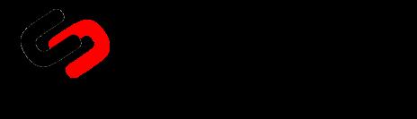 Ukrsocks